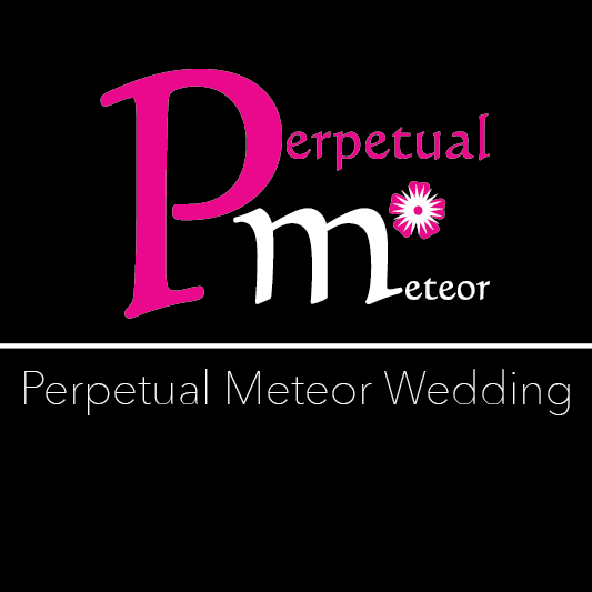 PM Wedding (Perpetual Meteor) 宴會佈置及策劃