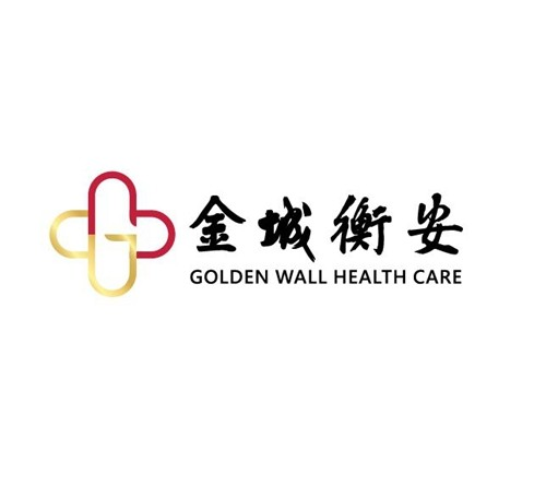 logo_500x455