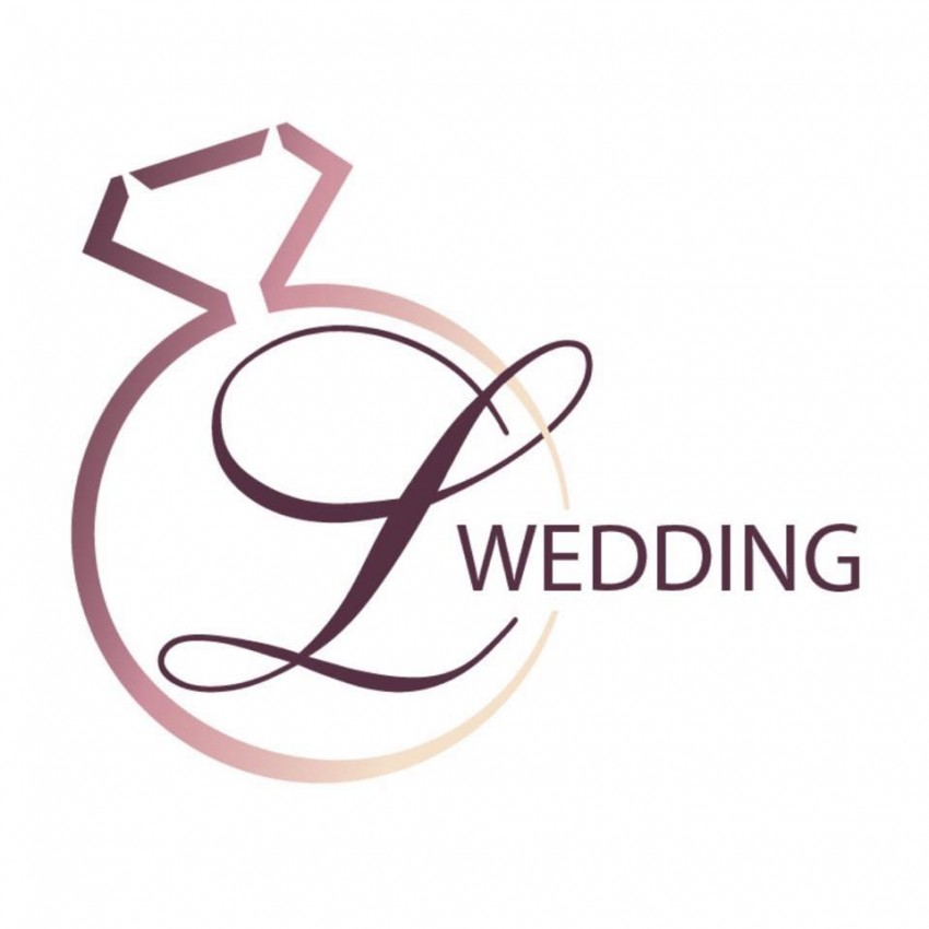 L Wedding 澳門L 高端婚禮decoration