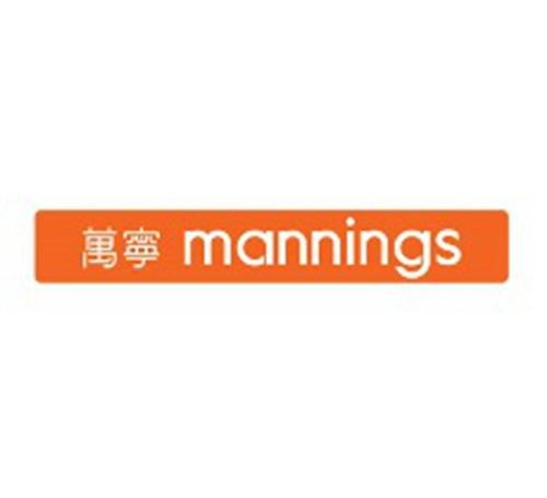 mannings_logo_500x455_2