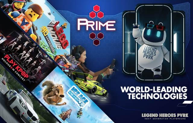 MediaPress-Phase-2-Prime_0