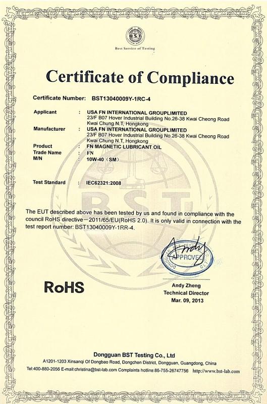 ROHS20-30-1400483831