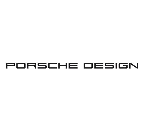 porsche-design-logo_500x455