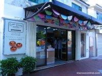 安德魯餅店 Lord Stow's Bakery
