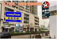 WeChat 圖片_20180828163611