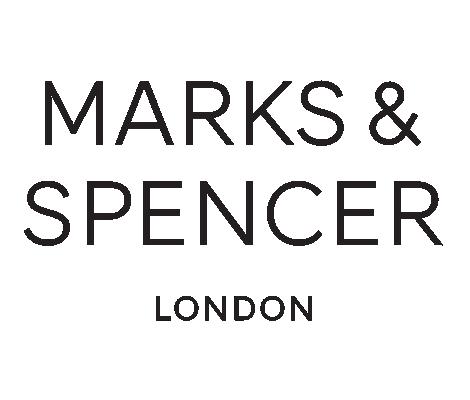 Marks & Spencer英國馬莎(威尼斯人)