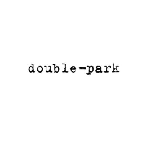 Double Park(威尼斯人)