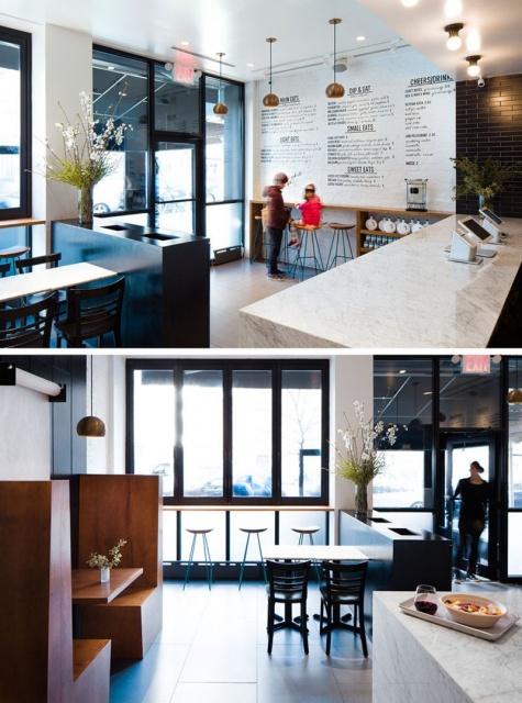餐廳1018