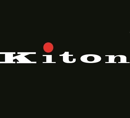 Kiton 奇頓(四季名店)