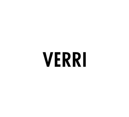 Verri 維利(威尼斯人)