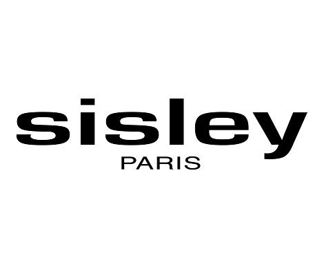 Sisley Paris 希思黎(四季名店)