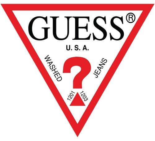 Guess Jeans(威尼斯人)