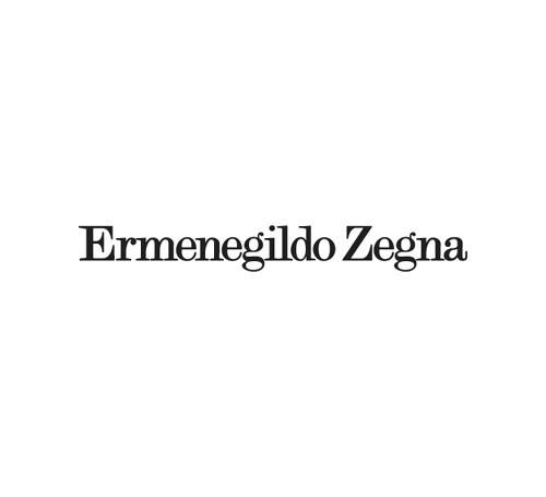 Ermenegildo Zegna(四季名店)