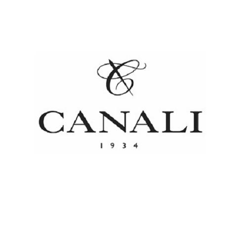 Canali 康納利(四季名店)