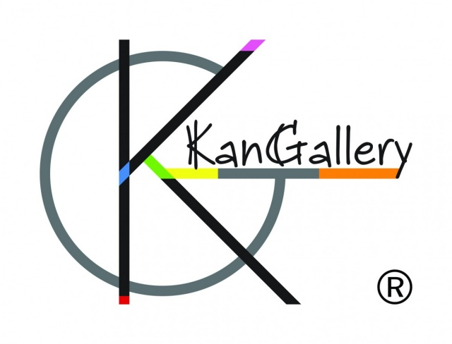 KanGallery