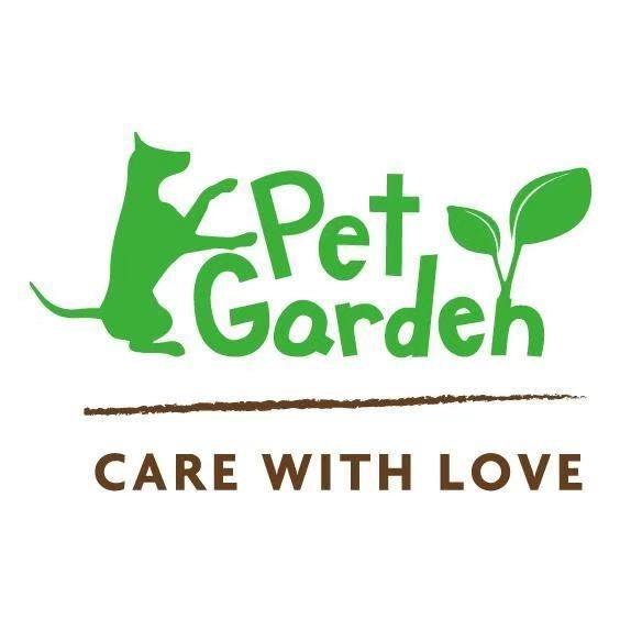 Pet Garden - 氹仔旗艦店