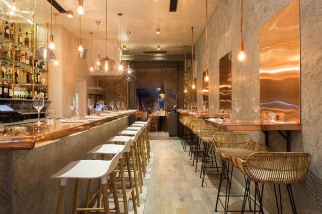餐廳1003