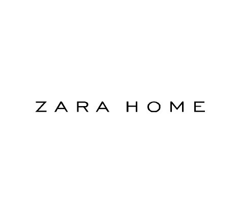 Zara Home Kids(金沙廣場)