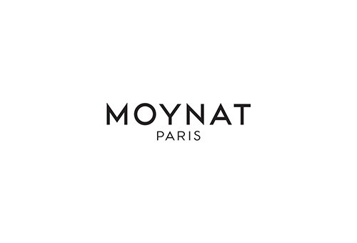 Moynat(四季名店)