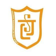 聖若瑟教區中學第六校