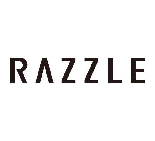 RAZZLE(金沙廣場)