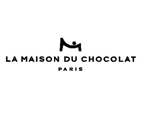 La Maison du Chocolat(四季名店)