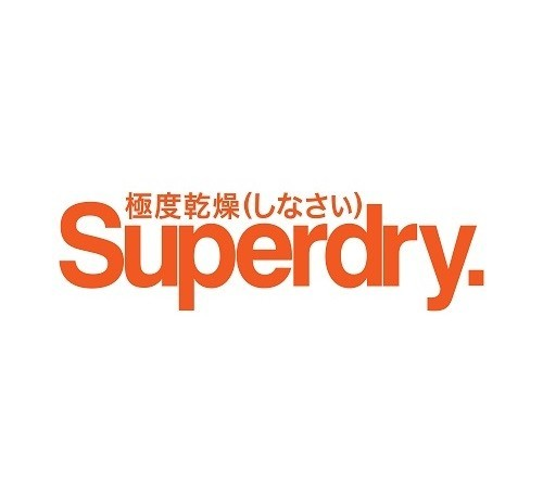 Superdry(威尼斯人)