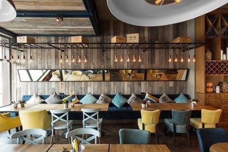 餐廳1014