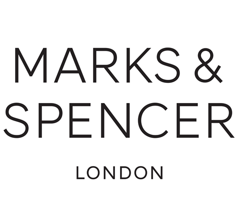 Marks & Spencer英國馬莎(金沙廣場)