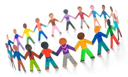 澳指南「非牟利機構推廣支援計劃」