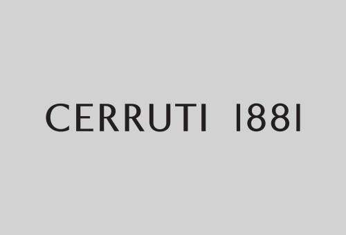 Cerruti 1881 切瑞蒂(四季名店)