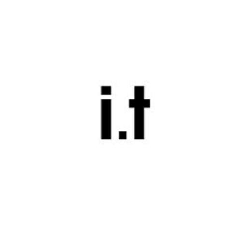 i.t(威尼斯人)