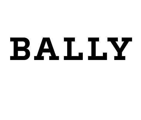 Bally(四季名店)