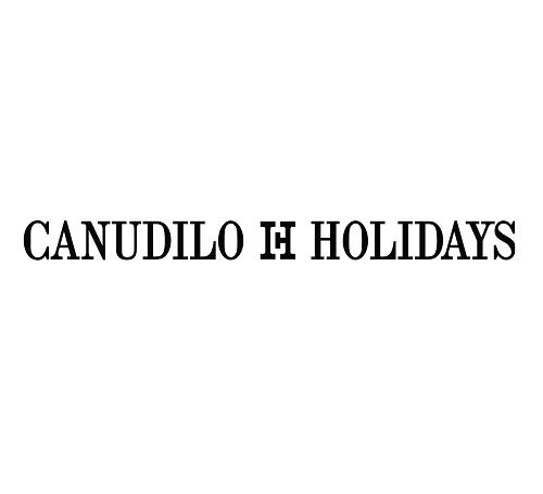 Canudilo Holiday 卡奴迪路假日(金沙廣場)