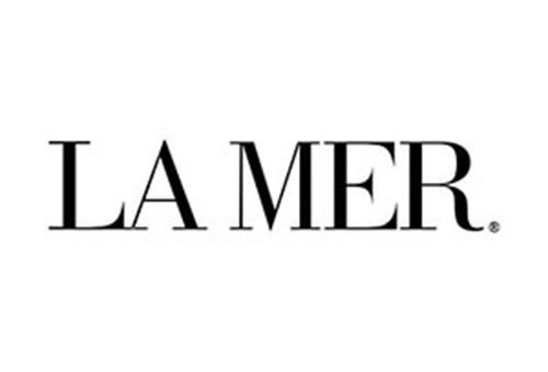 LA MER 海藍之謎(四季名店)