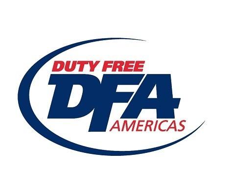Duty Free Americas 完美免稅店(威尼斯人)