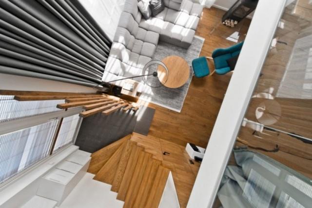 loft工業風4010