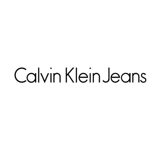 CK Jeans(威尼斯人)