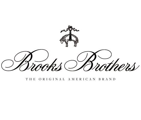 布克兄弟Brooks Brothers(威尼斯人)