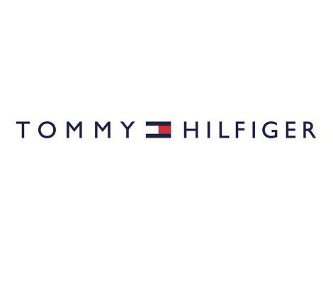 Tommy Hilfiger(威尼斯人)