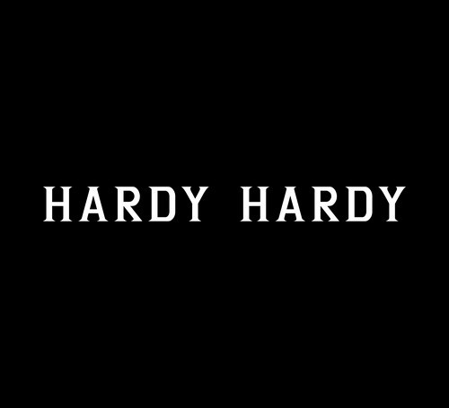 HARDY HARDY(金沙廣場)