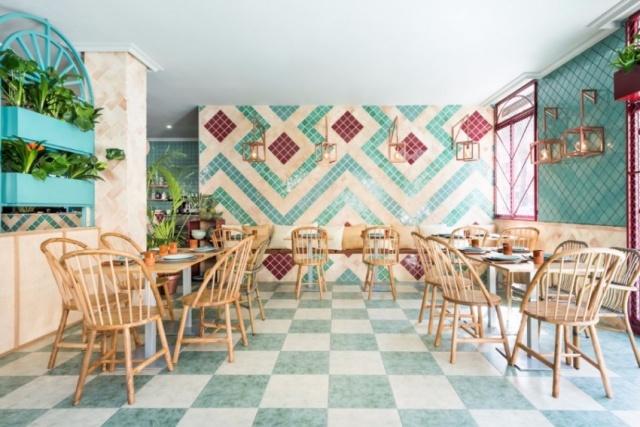 餐廳1020