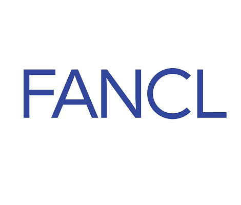 F&H by Fancl / FANCL(金沙廣場)