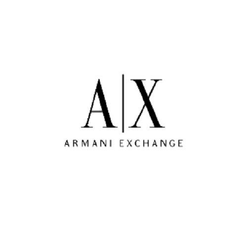 Armani Exchange(威尼斯人)