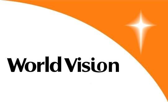 世界宣明會澳門分會 World Vision of Macau Association
