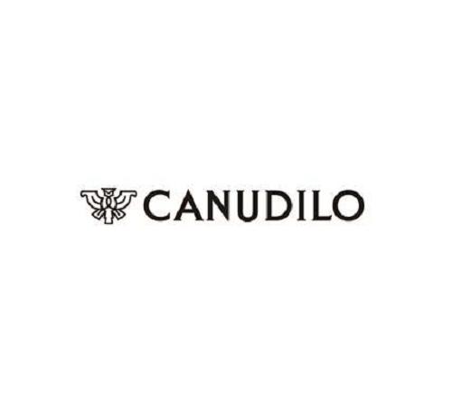 Canudilo 卡奴迪路(金沙廣場)