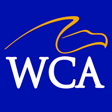 22nd WCA Frist Annual Conference