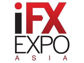iFX EXPO Asia 2020