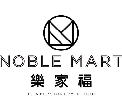NOBLE MART(金沙廣場)
