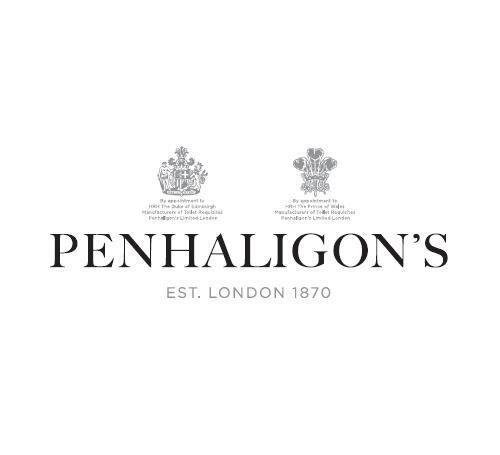 Penhaligon's(四季名店)